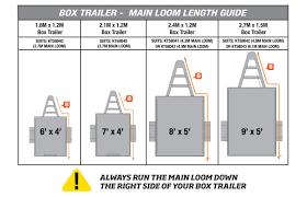 7 way round trailer plug wiring diagram images pin trailer wiring light switch wiring diagram besides 7 pin trailer plug