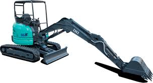 Image result for ihi equipment picture