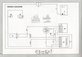 similiar manufactured home installation diagram keywords mobile home electrical wiring diagram on mobile home wiring diagrams