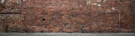 wall o doom