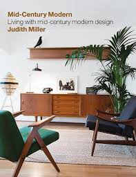 Miller S Mid Century Modern Living With Mid Century Modern Design Millers Mid Century Modern On Design Directory