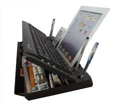 future home office gadgets. bluetooth keyboard organizer stand this would come in handy any office officegadgets future home gadgets a