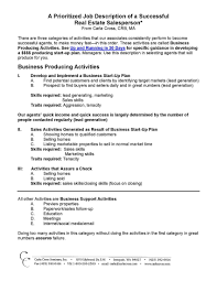 Procurement Category Manager Resume Example Best Of Category