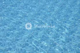swimming pool background. Swimming Pool Background Swimming Pool Background