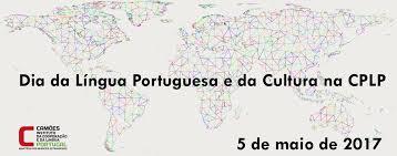 Resultado de imagem para cplp língua portuguesa