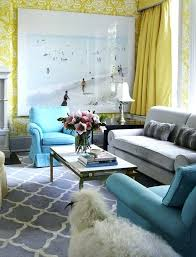 blue and yellow living rooms teal living room furniture yellow living room furniture and blue color blue and yellow living