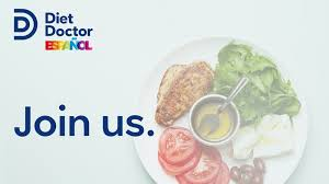 Doctor Applications Reminder Applications Closing For Spanish Diet Doctor Position