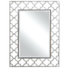 mirror cut to size bathroom mirror size collection mirror bathroom mirror cut to size