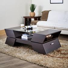 furniture modern pergola designs  hokku designs  modern rustic