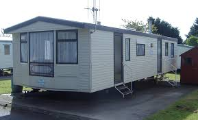 Mobile homes for sale ...
