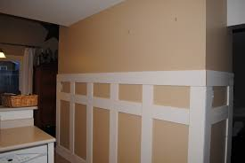 ... Ideas About Enchanting Kitchen Wall Trim Features Sage Green Wall Paint  Color ...