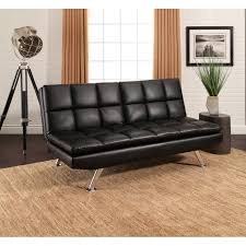 bonded leather sofa bonded leather what is it bonded leather vs vinyl