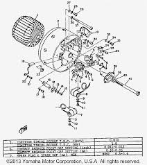 Unique john deere 1020 wiring diagram electrical wiring john deere starter solenoid wiring diagram
