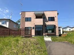 釧路 中古 住宅