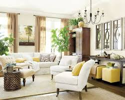 decorate small living room ideas. Full Size Of Living Room:living Room Ideas 2017 Renting A Dining Decorate Small