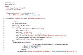 How to Copy Code From a Webpage