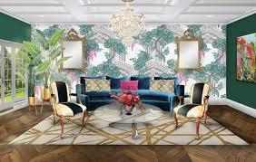 E Design Studio E Design Virtual Decorating