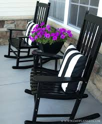 narrow rocking chair best farmhouse outdoor rocking chairs ideas on farmhouse rocking chairs rustic rocking chairs