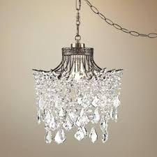 antique plug in swag chandelier z7006516 of plug in swag chandelier new about remodel home remodel