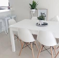 kitchen and kitchener furniture kmart pools kmart desk kmart tv kmart rugs kmart toys
