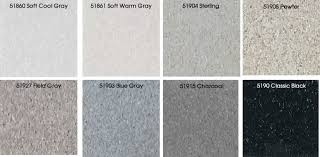 amazing commercial vinyl tile and houston vct armstrong vinyl composition tile commercial