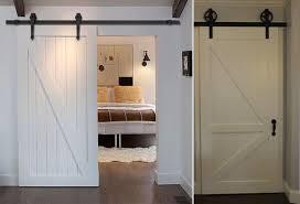 sliding barn doors. Sliding Barn Doors