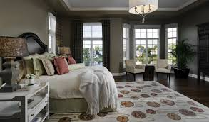 Master Bedroom  Healthy Home  Master Bedroom Window - Master bedroom window treatments