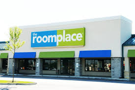 the roomplace 14 photos 33 reviews furniture s 8027 south cicero ave scottsdale chicago il phone number yelp