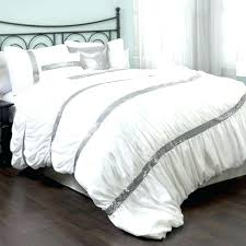 purple and grey comforter sets king silver vita piece set ts nurry gold luxury bedding with charcoal grey king comforter