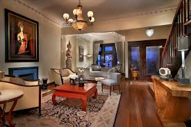 Gallery Design And Remodeling Chicago Roslyn Home Design Remodeling Gallery