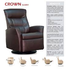 lovely swivel recliner chairs design 29 in noahs bar for your house decoration in accord with swivel recliner chairs design
