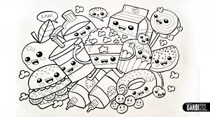 Cute Coloring Pages Best Free Coloring Pages Site