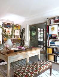 home office layouts ideas chic home office. Perfect Chic Home Office Design Floppy But Refined Chic Designs  Ideas  To Home Office Layouts Ideas Chic