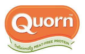 Image result for quorn philippines