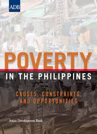 poverty in the causes constraints and opportunities  poverty in the causes constraints and opportunities asian development bank