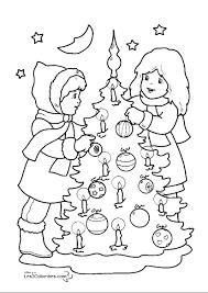 Nos Jeux De Coloriage Noel Imprimer Gratuit Page 3 Of 9