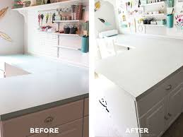 office counter tops. office counter tops l
