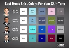 Skin Tone Clothing Chart How To Dress In Your 20s Style Tips For Young Men