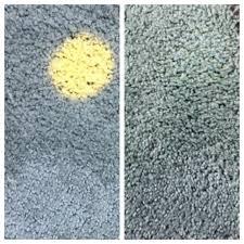 how to remove bleach stains from carpet bleach spot on carpet bleach spot repair