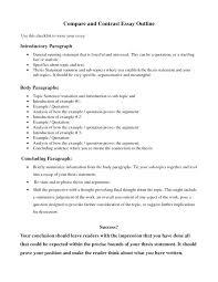 need essay writing for english grammar