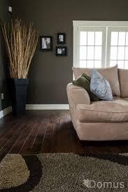 Wall Color For Living Room 17 Best Ideas About Dark Flooring On Pinterest Dark Wood Floors