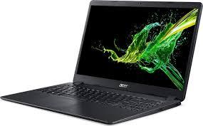 """Ноутбук 15.6"""" <b>Acer Aspire</b> 3 <b>A315</b>-<b>42</b>-<b>R4AB</b> в интернет-магазине ..."""