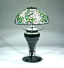 stained glass lamp shades stain good looking home decor inspirations only