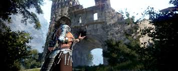 Black Desert Steam Charts Black Desert Appid 836620 Steam Database