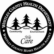 health_dept _logo jpg Business Plan For Home Based Business this community health survey will identify which evidence based strategies that will be used to create a community health improvement plan business plan for a home based business