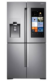 Kitchen Small Appliance Stores Home Appliances Samsung Ca