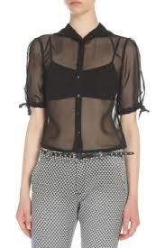 Женская одежда <b>Lilies</b> - купить в интернет магазине KUPIVIP ...