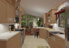 Simple Tricks To Manage Interior For Small Mobile Homes Double Wide Classy Mobile Home Interior
