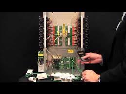 lmcp series relay panel interiors (lmcp8, lmcp24, lmcp48) legrand Wattstopper Wiring Diagrams Wattstopper Wiring Diagrams #7 wattstopper wiring diagrams