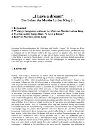 essay martin luther king co essay martin luther king